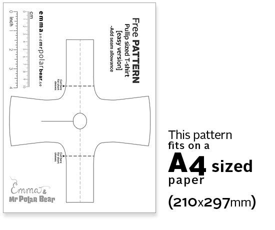 Pullip_T-shirt_Emma_Mr_Polar_Bear_pattern_instr.png